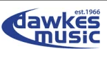 Dawkes Music Voucher Codes