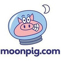 Moonpig Voucher Codes