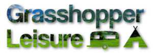 grasshopperleisure.co.uk