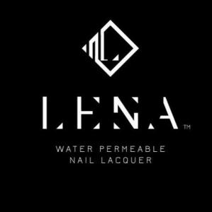 lenanailpolish.com
