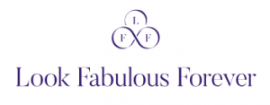 lookfabulousforever.com