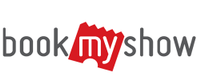 Bookmyshow Voucher Codes