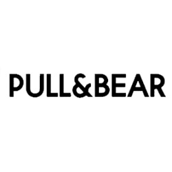 Pullandbear.com Voucher Codes